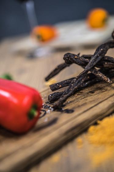 Chili stick